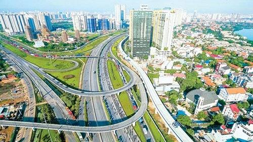 ホーチミン不動産:投資と居住で人気高まる東部 - Vietnam Groove