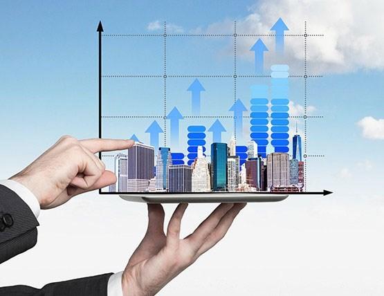 2021年の最初の6か月はハノイの不動産市場が盛り上がった