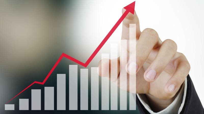 Fitchは、パンデミック後のベトナム経済の成長を予測している